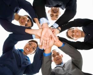 Teamwork Snapshot